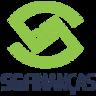 SGFinanças Certificado A3