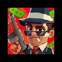 Idle Mafia Tycoon Manager MOD 插件