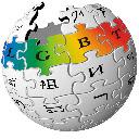 Wiki Prettier 插件