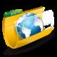 ZipWeb 插件