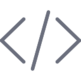 Development Tools 插件