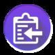 Cham-Logviewer 插件