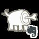 Plurk Clipper for Evernote 插件