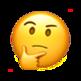 EmojiDisplay 插件