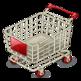 AutoBuy Amazon Flash Sales & Deals