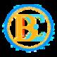 Bitspender.io's Cashback & Price Tracker