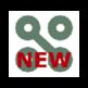 Nyx: new at the board