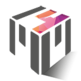 Market Maker 4 BitMex 插件