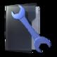 Form Tools 插件