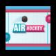 Air Hockey 插件