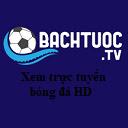 iBongda TV - Xem trực tuyến bóng đá HD