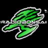 [:: Radiobonsai APP ::]