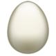 an extension where you can only say egg 插件