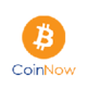 Coin Now 插件