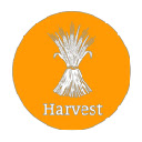 Harvest 插件