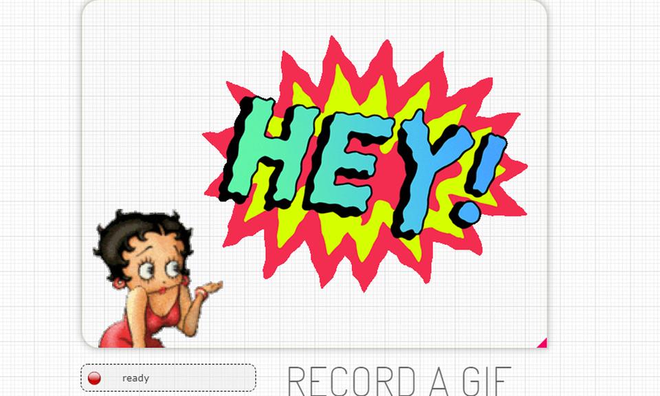 GIF.com.ai