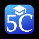 5C RateMyP 插件