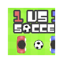 1vs1 Soccer Game 插件