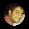 Rajendra Arora 插件