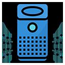 Air Purifier Geek - Latest News Update 插件