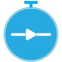 Video Speeder 插件