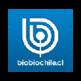 BioBioChile 插件
