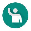 Attendance for Google Meet™