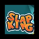 Slap King - Tap to Slap  插件