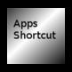 Apps Shortcut 插件