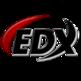 EDX Part Search 插件
