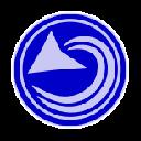 GAIA Toolbar 插件