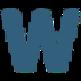 Whoisology 插件