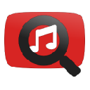 Radio Finder for YouTube™