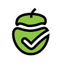 Apple Of Verifying (Alpha)
