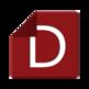 DeSkin 插件