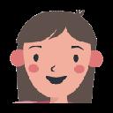 Avatars for Google Meet 插件