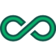 nBox - Your registrations dedicated inbox 插件