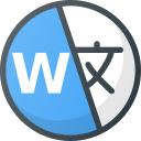 Web Translate 插件