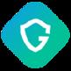 Guardio for Chrome 插件