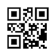 making QRCode of the url 插件