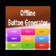 Offline HTML CSS Button Generator 插件