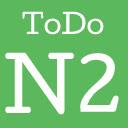 ToDo N2 插件