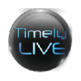 Timely.Live