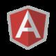 AngularJS Inspector 插件