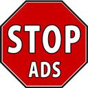 Stop Ads - 广告屏蔽
