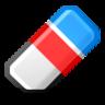 History Eraser 插件