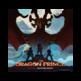 Dragon Prince Search 插件