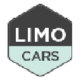 LimoCars Website Extension 插件
