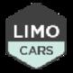 LimoCars Website Extension 插件