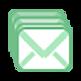 RecruitMail 插件